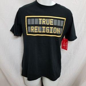 True Religion Mens M
